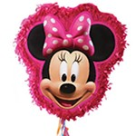 pinata-minnie-mouse